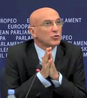 Piero Di Lorenzo è il nuovo presidente della Versiliana
