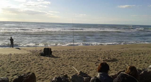 Pescatori dispersi in mare. Ricerche ancora senza esito