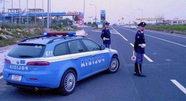 Safety Car, restituite ai proprietari più di 400 auto rubate