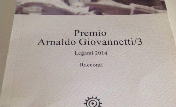 Torna a Villa Bertelli il concorso letterario Giovannetti