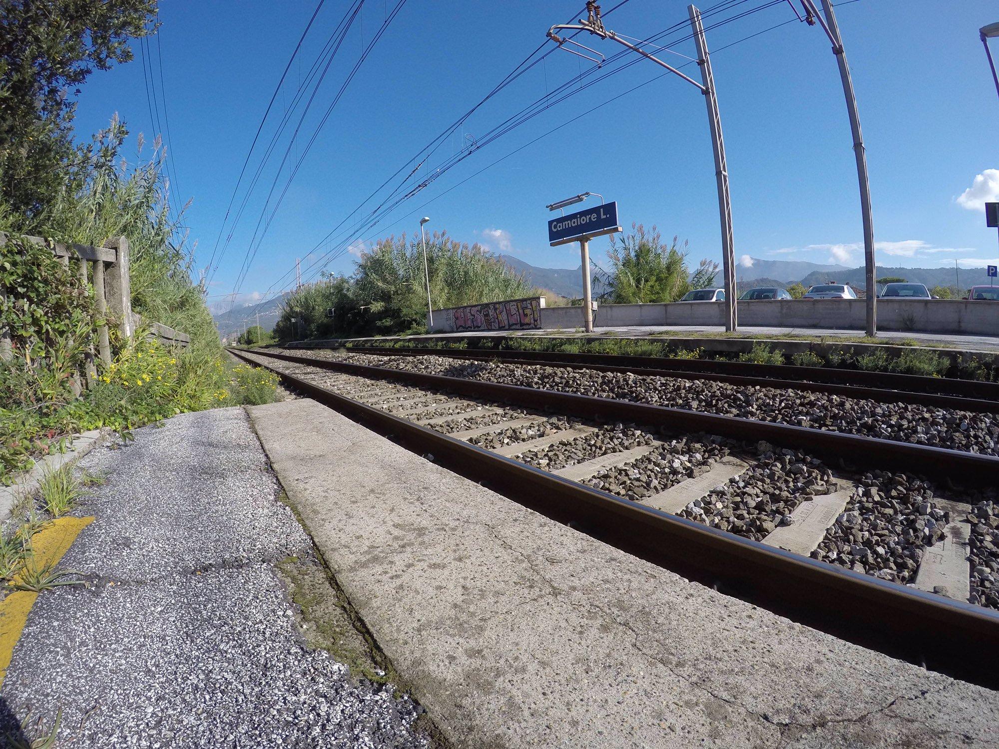 Appalti ferrovie, sindacati sul piede di guerra