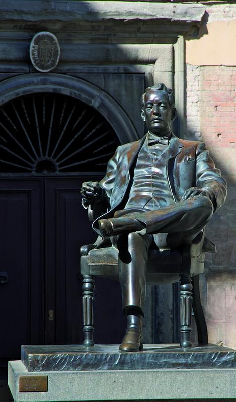 1921–2021. Il restauro della Villa di Giacomo Puccini a Viareggio in occasione dei 100 anni