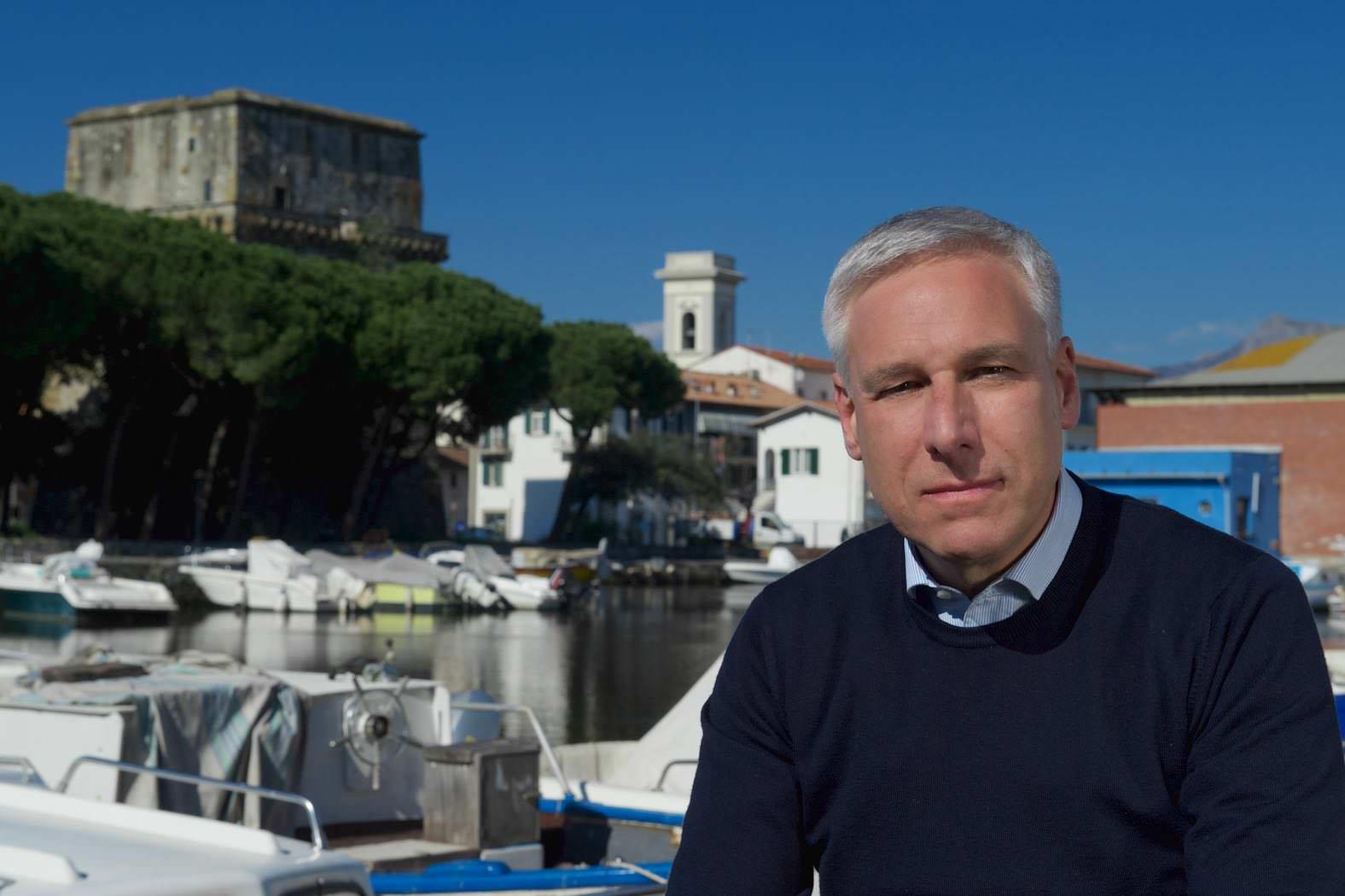 Che fine ha fatto il question time di Giorgio Del Ghingaro?