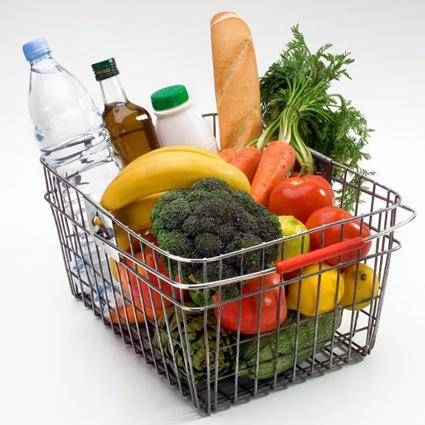 Emergenza Sanitaria: non affollate i supermercati, riscoprite negozi di vicinato e sperimentate consegna a domicilio