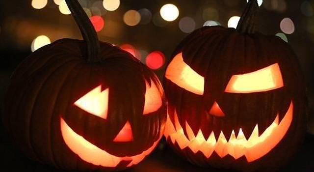 Halloween, la GdF sequestra 12mila pezzi tra costumi, maschere, giochi e decorazioni