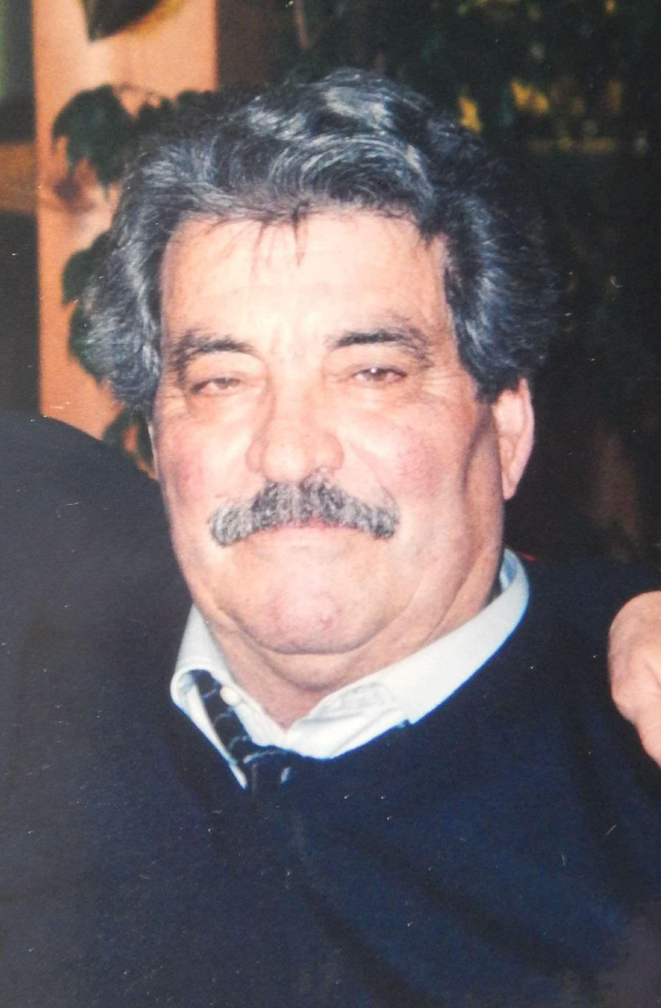 Addio all'imprenditore Vittorio Genovali