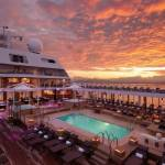 seabourn-sojourn-swimming-pool-at-sunrise_main