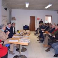 Nasce l'Associazione dei Carnevali italiani, a Viareggio la presidenza