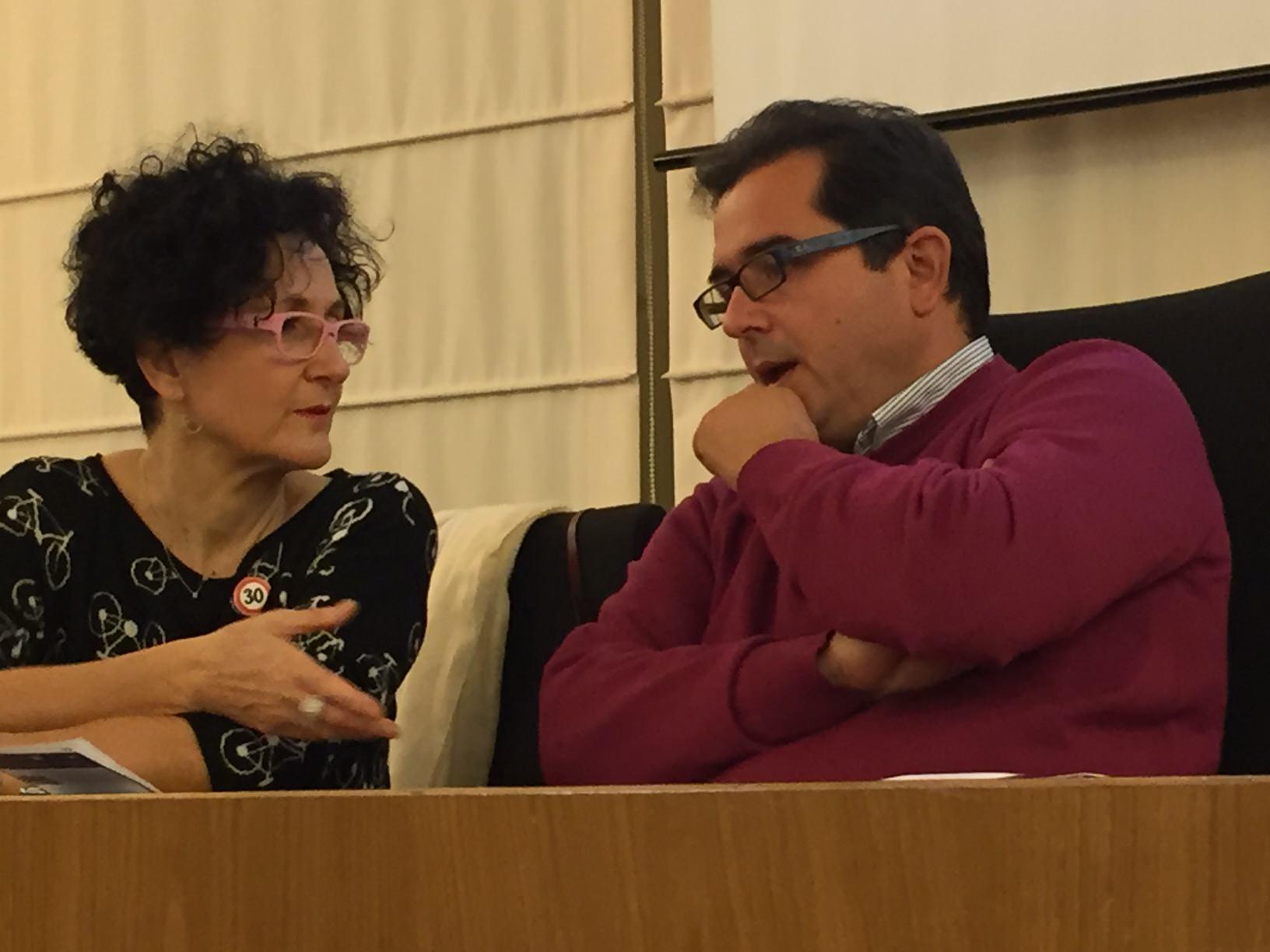 """""""Coluccini a Massarosa governa solo con gli spot, zero atti concreti per i cittadini"""""""