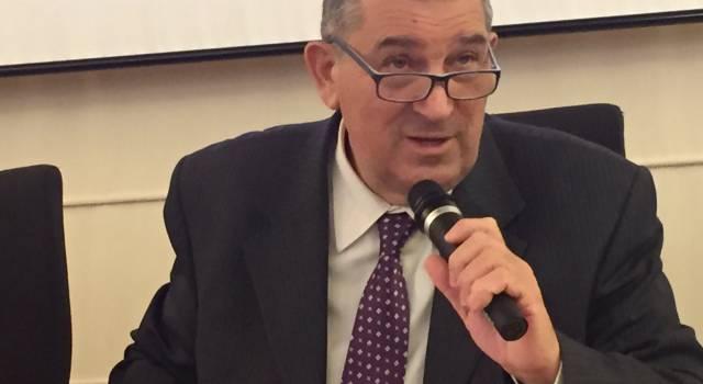 """Massarosa, parla l'ex sindaco Mungai: """"Coluccini affronti i problemi, abbandoni la propaganda"""""""