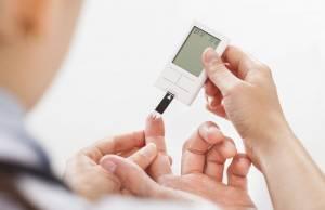 diabete e sesso