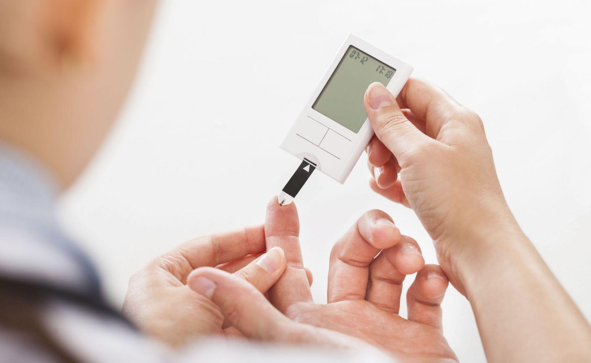 Un nuovo servizio per i bimbi diabetici grazie al Lions Club Viareggio