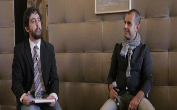 """""""Versilia tu mi piaci"""", il ritorno in tv di Andrea Montaresi"""