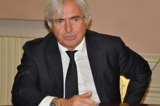 Umberto Buratti 3