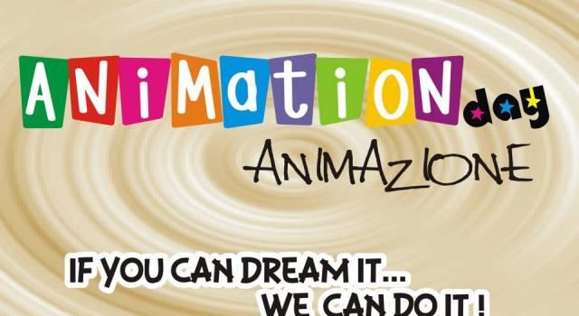 Lavoro, Animationday cerca animatori per la stagione estiva