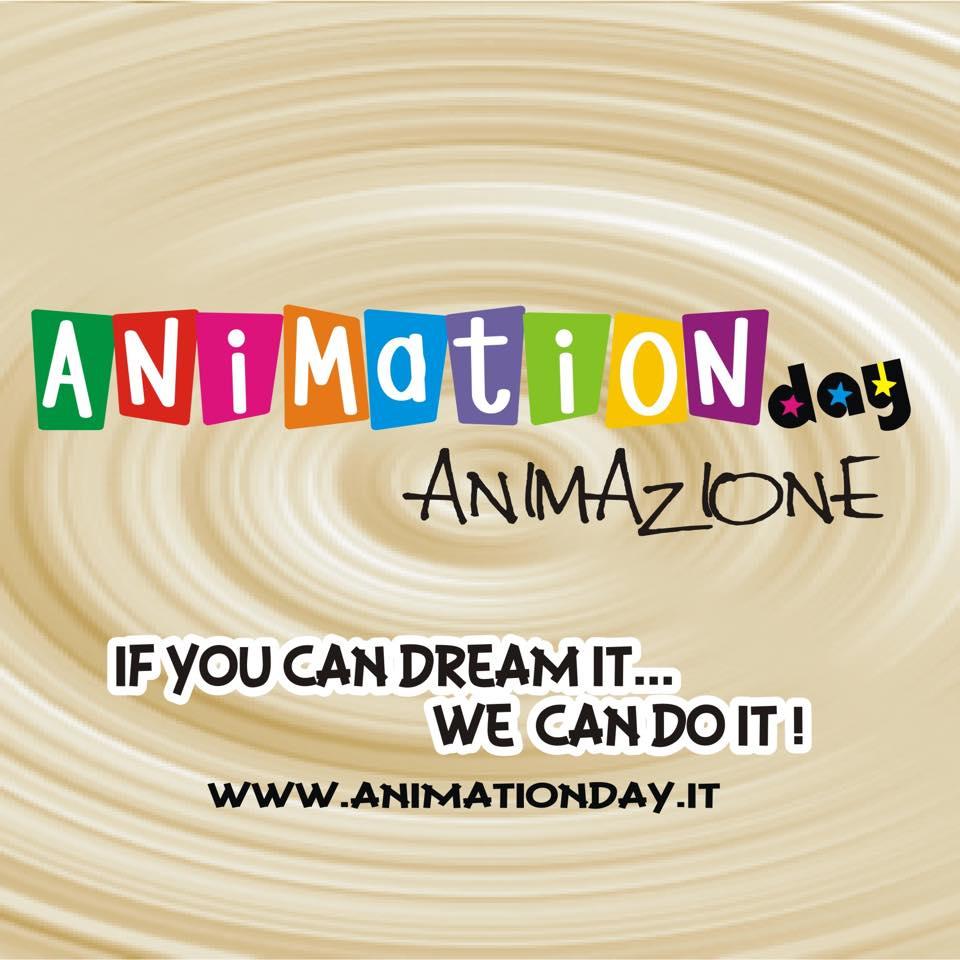 Lavoro. Animationday cerca personale