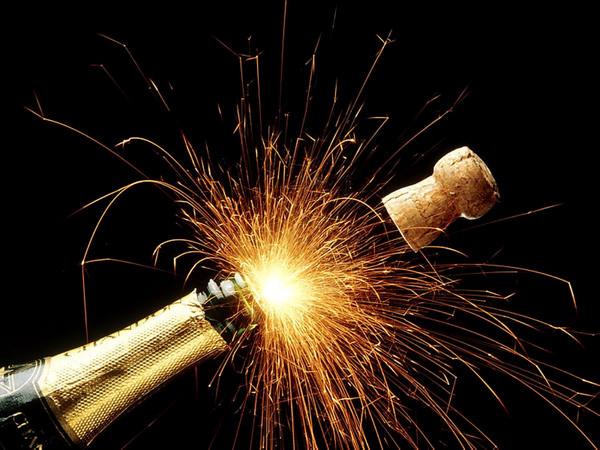 Capodanno in Versilia. Tutti gli appuntamenti per accogliere il 2016