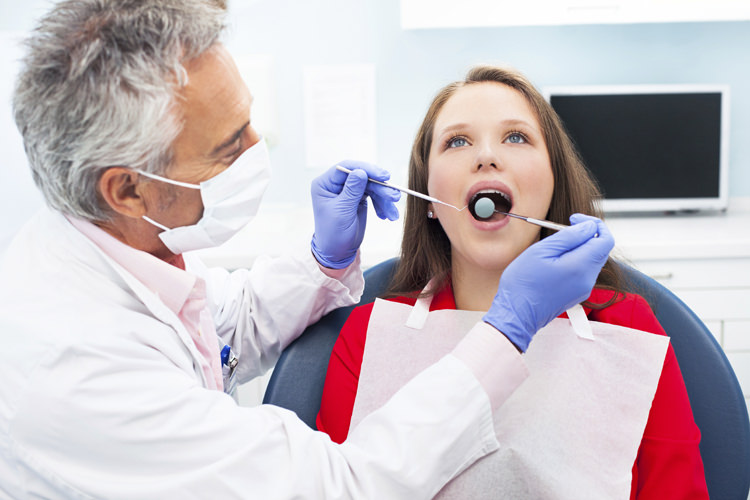 Aperte le iscrizioni per il corso di assistente dentista all