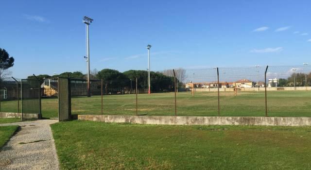 """Impianti sportivi, """"serve un progetto sullo stadio, la gestione alle società è troppo costosa"""""""