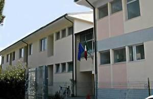 Studenti disabili, oltre 3 milioni per le scuole toscane