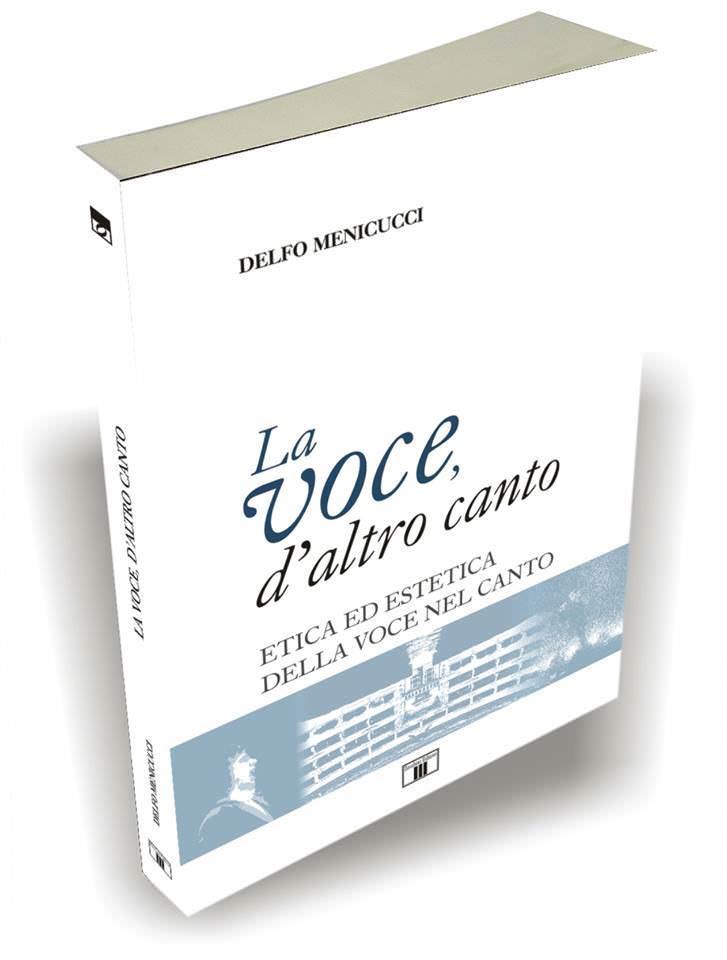 Una telefonata con Bocelli aprirà la presentazione del libro di Dolfo Menicucci