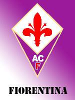 Fiorentina – Genoa, il Carnevale di Viareggio per i piccoli viola