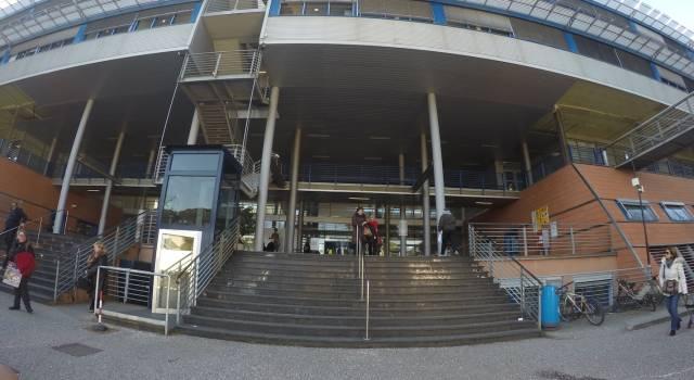 """Versilia: le nuove disposizioni per la regolamentazione del """"passo"""" in ospedale"""