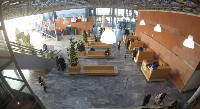 Ospedale della Versilia, percorsi Diagnostici Terapeutici Assistenziali (PDTA): la ASL incontra i cittadini