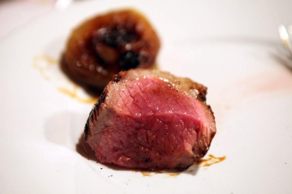 Carne e qualità, apre un nuovo ristorante a Viareggio