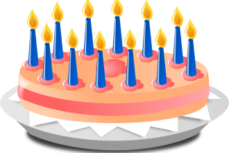 auguri-candeline-torta (1)