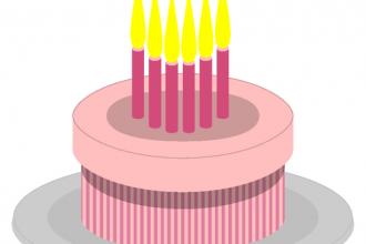 auguri-candeline-torta (2)