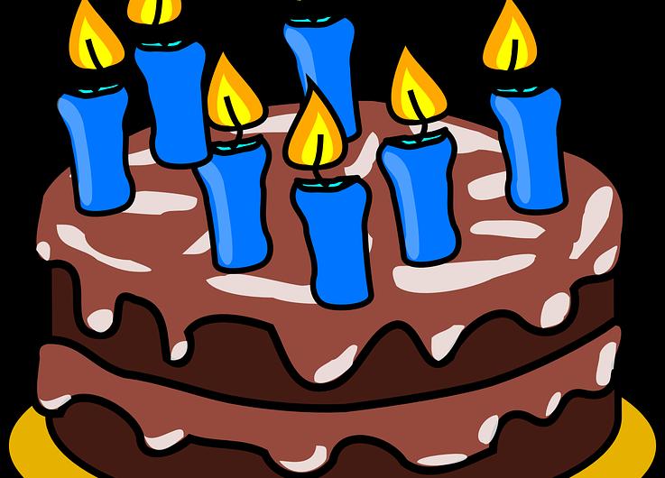 auguri-candeline-torta (3)