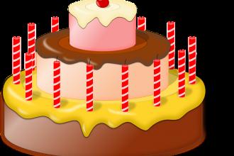 auguri-candeline-torta (4)