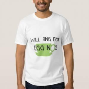 egg_nog_sing_t_shirts-r5c908f5bbfd041229aec9a7d7565fdad_jg4de_324