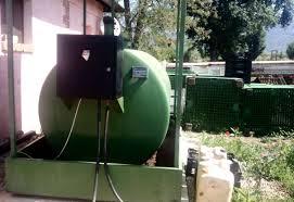 Gasolio agevolato per gli agricoltori: via al termine per le richieste