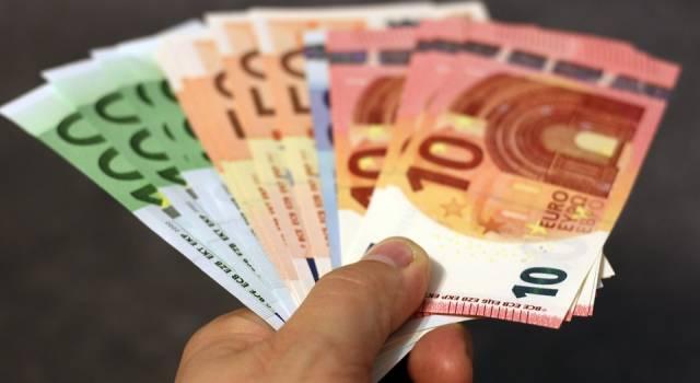 Decreto Rilancio e nuovi bonus. Ecco come funziona