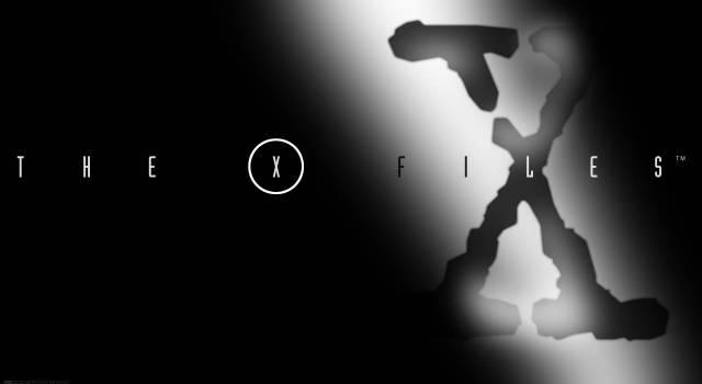 X-Files, Guida agli Episodi della Cospirazione Aliena #1
