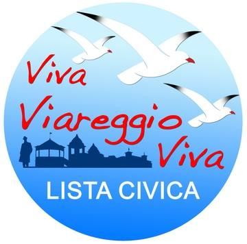 Chiude la lista civica Viva Viareggio Viva