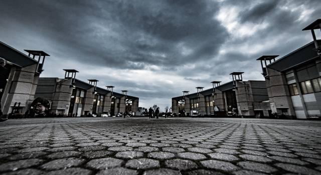 La notte dei bozzetti: appuntamento il 27 agosto in Cittadella