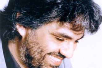 Andrea Bocelli2