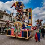 Carnevale terzo corso_132