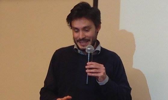 """Caso Regeni. La mamma di Daniele Franceschi scrive ai genitori Giulio: """"Giustizia e verità per nostri figli"""""""