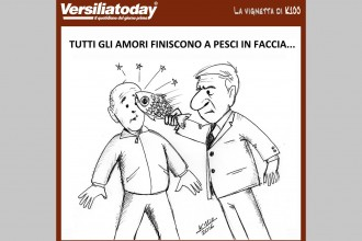 La-Vignetta-prova2