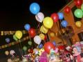 Cinque giorni di festa con il Carnevaldarsena