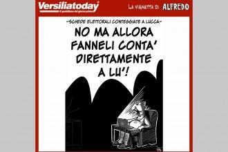 ©Alfredo