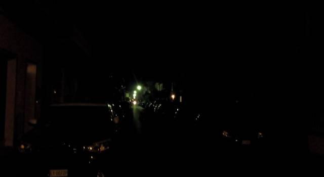 Maltempo e danni, black out a Viareggio e Stazzema