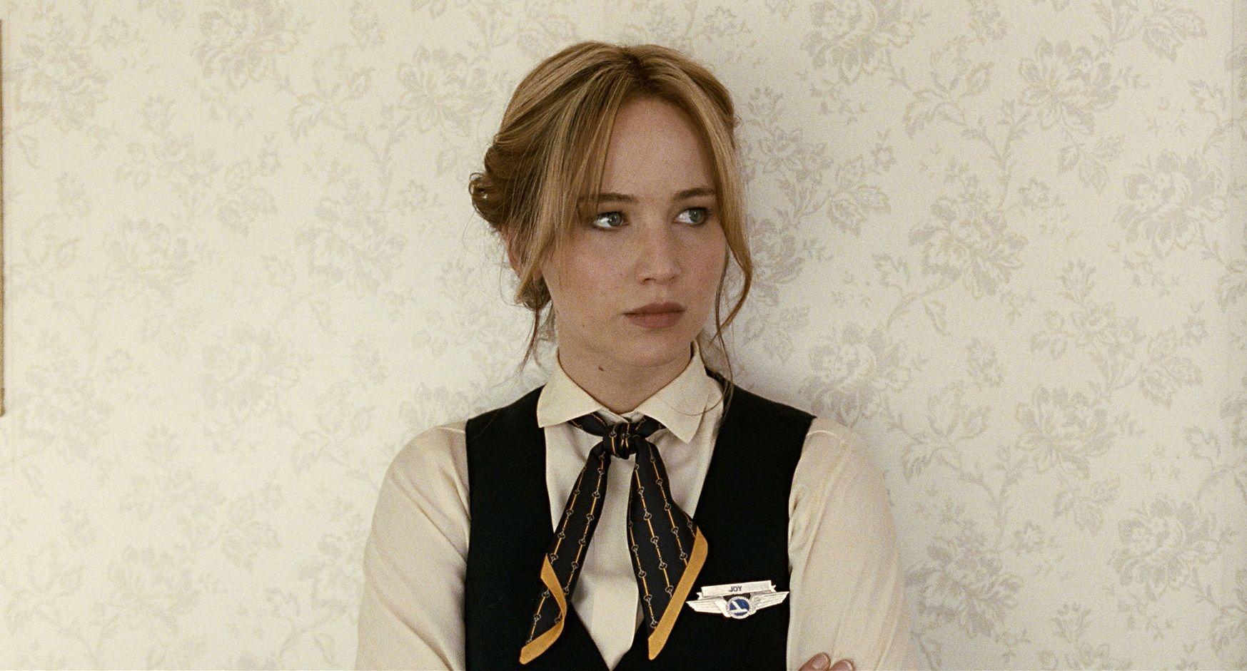 Joy, recensione del film con Jennifer Lawrence #1film1min