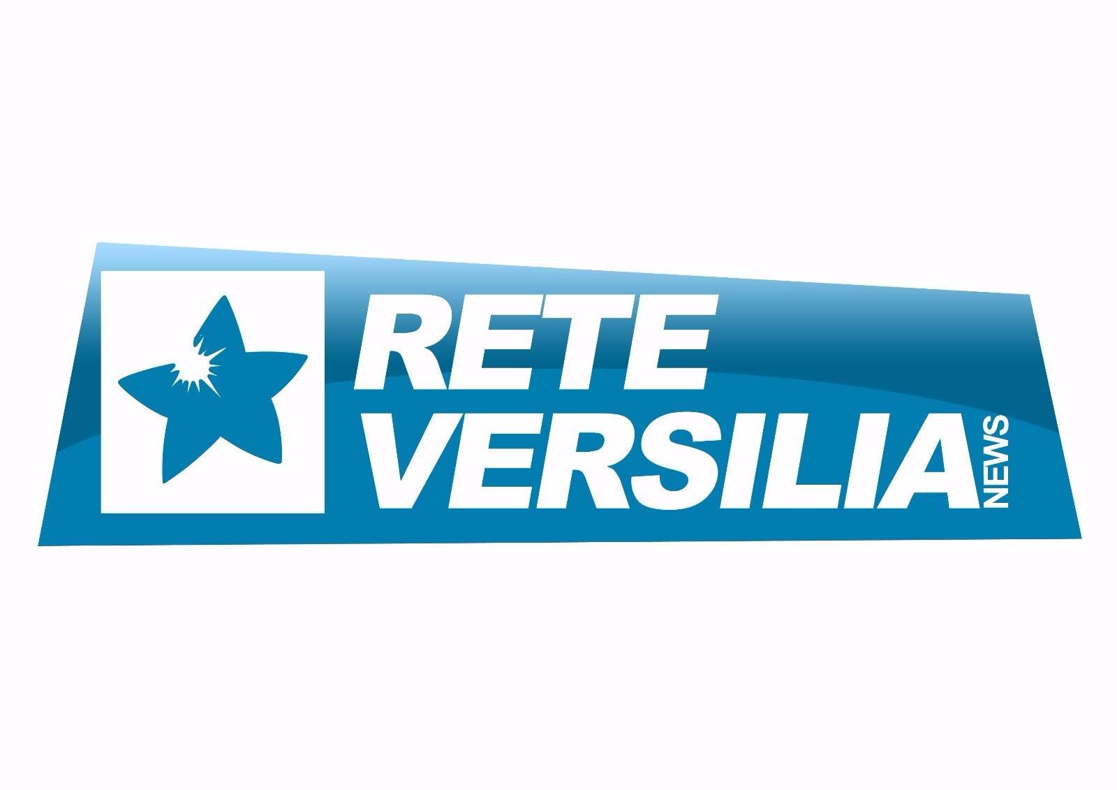 Su Rete Versilia News le gare del Cgc Viareggio