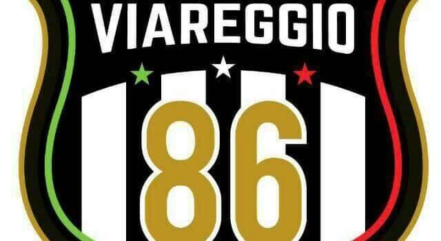 5 mesi di squalifica per un giocatore dello Sporting Viareggio