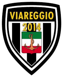 Scuola calcio del Viareggio riconosciuta dalla Figc